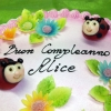 torta-compleanno-2